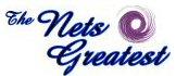 [Company Logo Image]